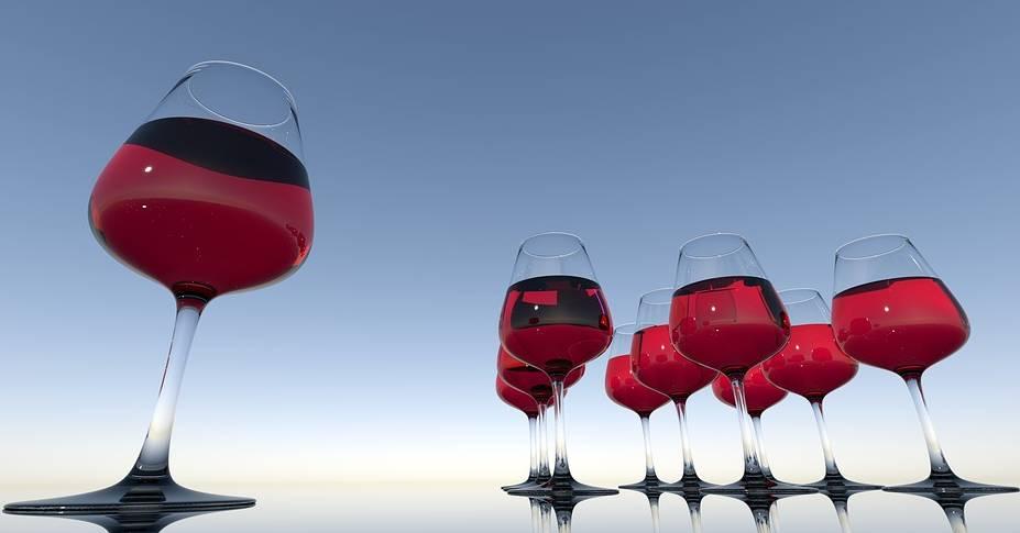 leczenie-alkoholizmu