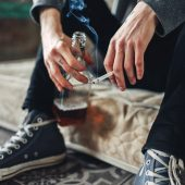 leczenie alkoholizmu